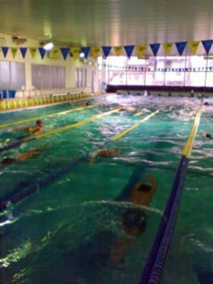 Swim_2