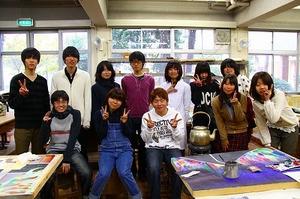 Hayashi10