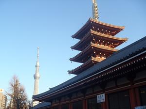 Tokyo0
