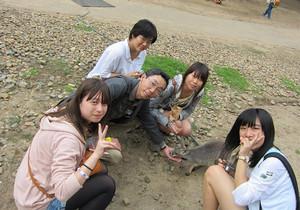 P2_saitou