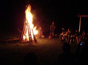 P_camp_2