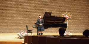 Piano2_2