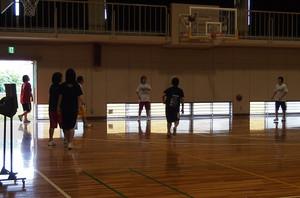 Cbasketball