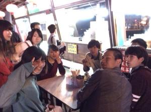 Image_76